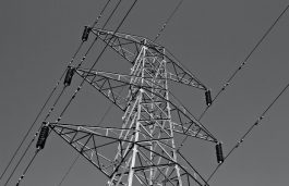 Increasing Stakes in Intrastate Transmission Will Drive RE Growth in India: IEEFA