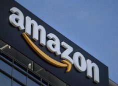 Amazon's Carbon Footprint grows 15% With Active Green Pledges