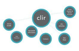 Funding For Renewable Energy Software Development- Clir Raises C $1.7M