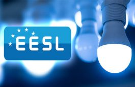 EESL Appoints Mahua Acharya to Lead its Clean Energy Company 'Convergence'