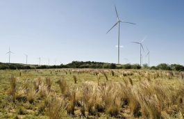 Enel Awarded 106.3 MW in Italy in GSE's Second Auction