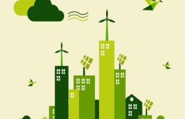 COVID-19 Further Slowed Down Global Progress on Energy Efficiency: IEA