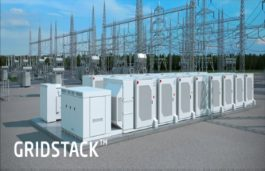 Fluence Secures $125 Mn From QIA to Accelerate Energy Storage Technology