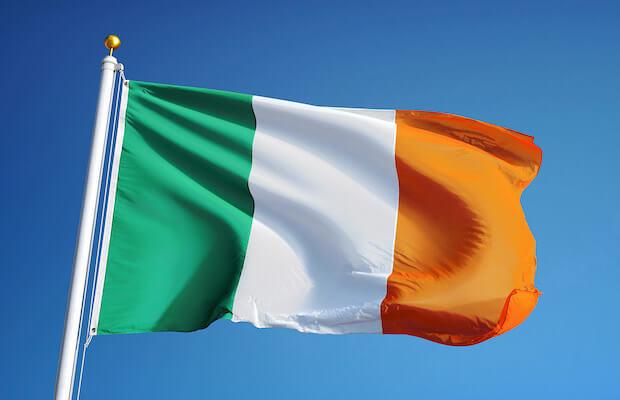 Ireland Revolution in Renewables