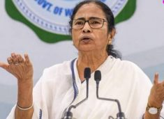 Bengal Chief Minister Joins Building Chorus Against Electricity Act Amendments