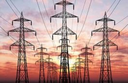 CERC Grants Approval for Third Power Exchange in India