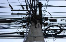 Average Spot Power Price Drops 3% in September to Rs 2.69/Unit