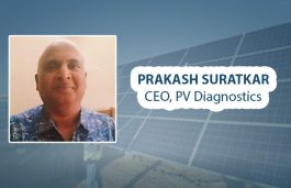 Diagnostics – An Effective Approach for Solar industry