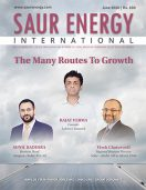 Saur Energy International Magazine June 2020