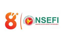 NSEFI Pitches For A 6 Months Extension Across Solar Projects