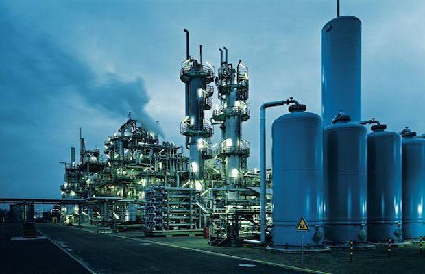 EDP Galp Hydrogen Portugal