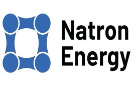 Natron Raises $35 Mn to Expand Sodium-Ion Battery Commercialisation
