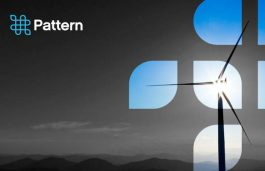 Pattern Energy Looking to Raise $700 Mn From Senior Notes