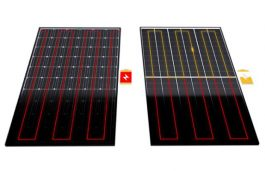 REC Group wins prestigious Intersolar Award 2020 for its Alpha solar panels