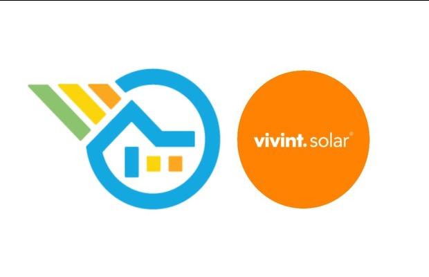 Sunrun to Acquire Vivint Solar