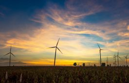 EDF Renewables Announces Wind Projects Worth 360 MW in Chile