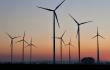 COVID-19 Flattens Q1 Wind Additions in Key Markets: Report