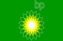 bp Shifts Focus; Planning for 50 GW Renewable Capacity by 2030