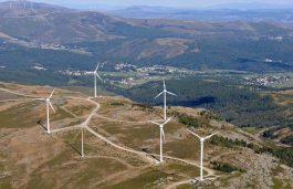 Despite MERC Relief in Wind Energy Case, Project Execution A Challenge for Hero Wind