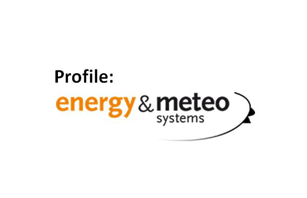 Energy & Meteo Systems: RE Forecasters To The World