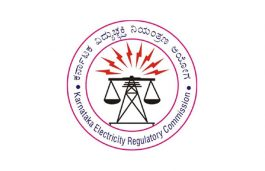 Karnataka Regulator Formalises a Further 3 Month Extension for RPO Obligations