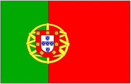 Portugal Braces to Break 1 Rupee Tariff Barrier In Bids