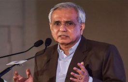 We Need to Renew our Pledge to Renewables: Niti Aayog VC
