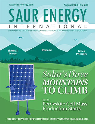 https://img.saurenergy.com/2020/08/saurenergy-international-magazine-cover-august-issue-2020.jpg
