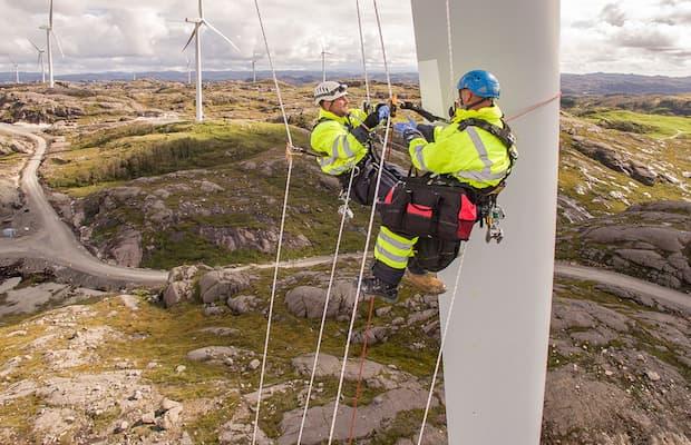 Renewables Jobs US