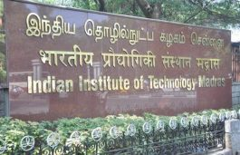 IIT Madras Approaches Towards Improving Braking Performance of EVs