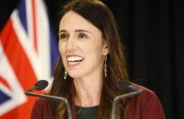 Target 2030. New Zealand Ruling Party Promises Early Arrival at 100% Renewable Energy