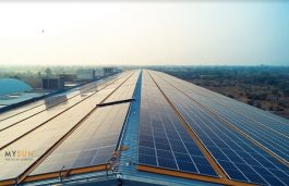 Solar Sector can Accelerate Economic Revival in the Country: AISIA