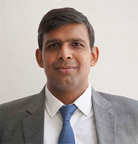 rahul gupta ceo rays experts