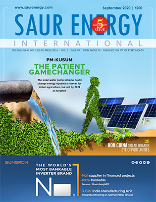 https://img.saurenergy.com/2020/09/saurenergy-international-magazine-cover-september-issue-2020.jpg