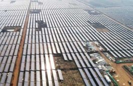 NHDC Tenders for Price Discovery of EPC Contract for 1500 MW Solar Projects