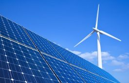 ArcVera Renewables Forays into Indian Renewable Energy Segment