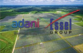 Adani Green Energy Completes Acquisition of 205 MW Solar Assets From Essel