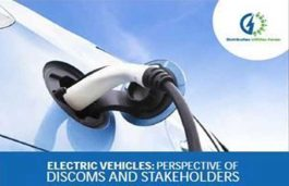 The Discom Perspective on a Viable EV Network