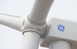 GE Selected by SB Energy for 327 MW Wind Plant in Madhya Pradesh