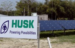 Dutch Development Bank FMO Invests $5 Million in Husk Power