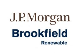 JPMorgan Chase and Brookfield Renewable Launch Collaboration to Power Over 500 Offices and Branches in New York with 100 Percent Renewable Electricity