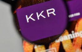 KKR Launches Renewable Energy Platform 'Virescent' in India