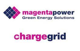 Magenta Strengthens Executive Team With Scott Pharr As Advisor