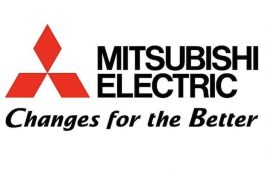 Mitsubishi Electric Receives S-EIV Order from MTR in Hong Kong