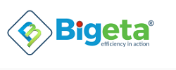 Business Development/ Technical Sales