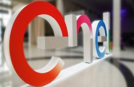 Enel Plans to Invest €160 Bn by 2030 to Accelerate the Energy Transition