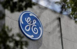 GE Power India Posts Net Profit of Rs 37.7 Crore in Q2 Results
