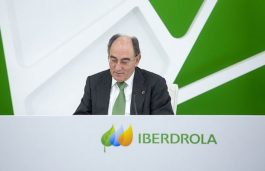 Iberdrola Pledges €75 Billion to Capitalise on Energy Transition