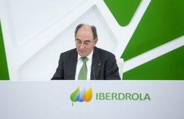 Iberdrola Pledges €75 Billion to Capitalise on Energy Transition