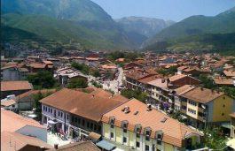 Renewables can Help Kosovo Break From Coal-Powered Past: IEEFA